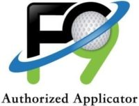 Evolved Pressure Washing is an Authorized Applicator for Front 9
