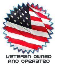 veteran-owned-operated